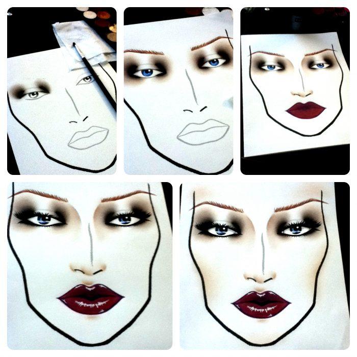 Beauty Business