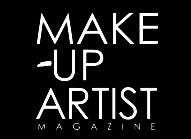 Advance Makeup and Hair academy, Michael Vincent Academy, Best makeup classes in LA