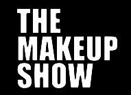 Advance Makeup and Hair academy, Michael Vincent Academy, Best makeup classes in LA