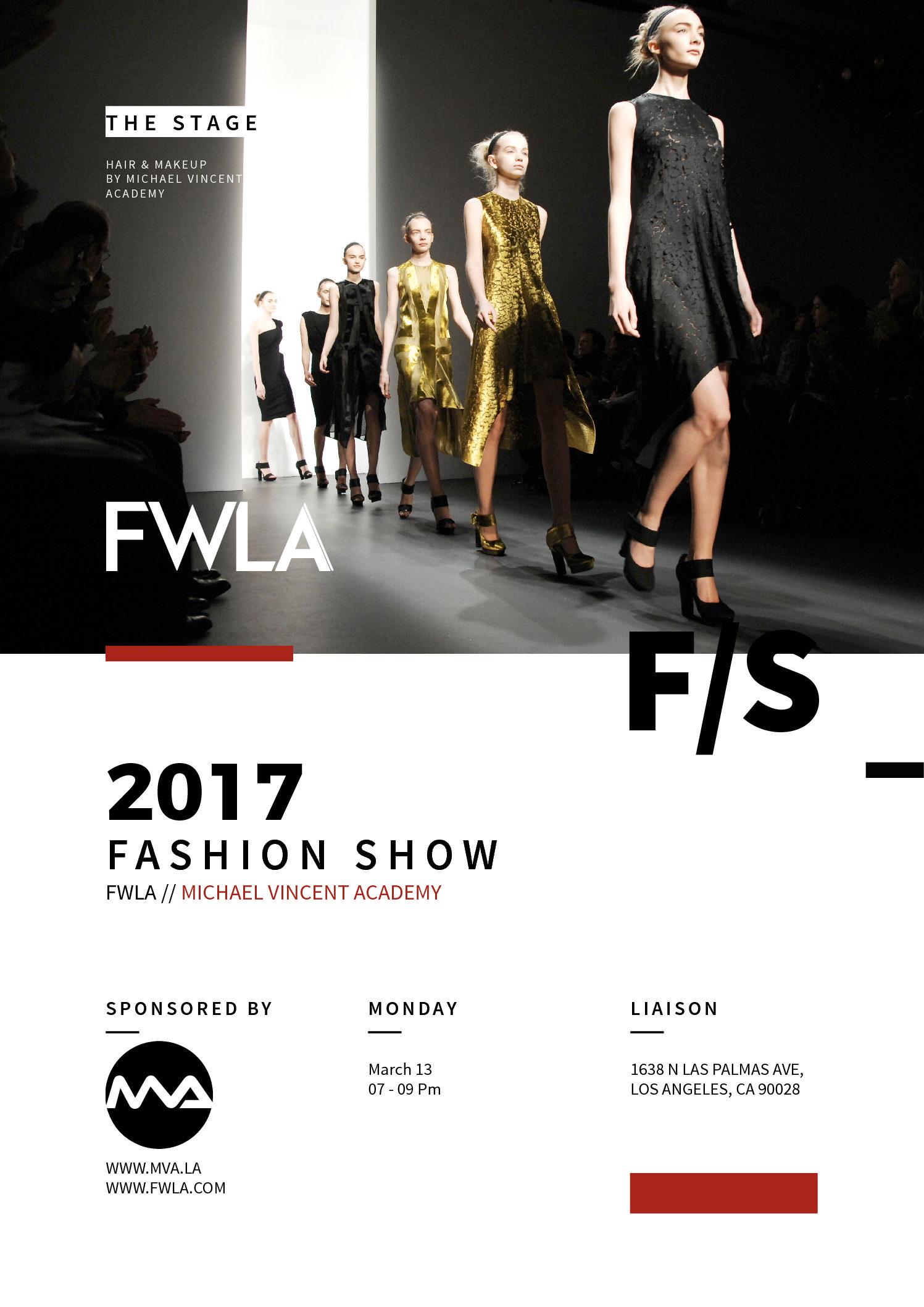 FWLA 2017
