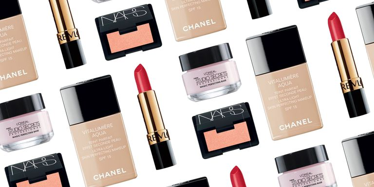 7 Affordable makeup buys you need to know about!