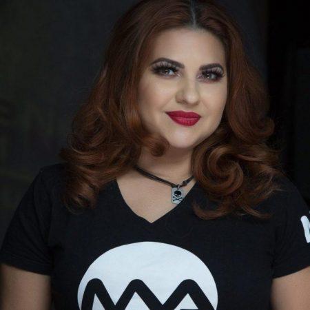 Angelique-Trejo