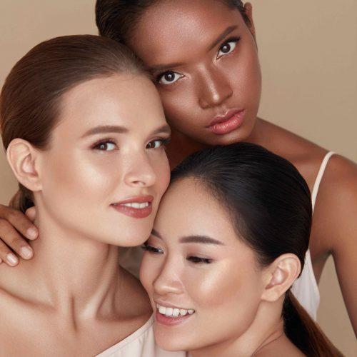 makeup-benefits